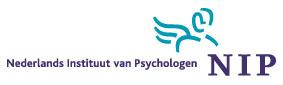 nederlands instituut voor psychologen