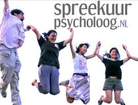 Spreekuur psycholoog.nl